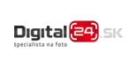 Digital24.sk