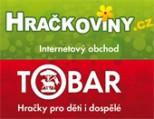 Hračkoviny.cz