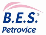 B.E.S. - Petrovice, s.r.o.