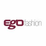 Ego Fashion, s. r. o.