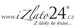 iZlato Česká republika s.r.o.