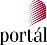 obchod.portal.cz
