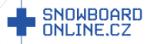 snowboard-online.cz
